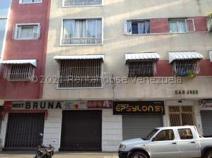 Apartamento En Ventaen Caracas, Chacao, Venezuela, VE RAH: 21-19563