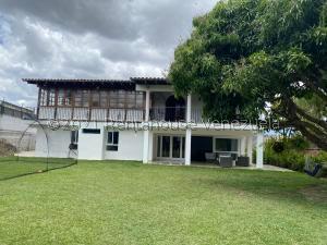 Casa En Ventaen Caracas, Prados Del Este, Venezuela, VE RAH: 21-20007