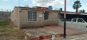 Casa En Ventaen Cabudare, La Piedad Norte, Venezuela, VE RAH: 21-19567