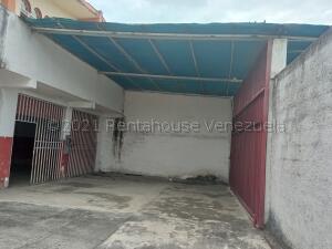 Local Comercial En Alquileren Acarigua, El Este, Venezuela, VE RAH: 21-19577