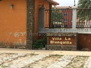 Apartamento En Ventaen Margarita, Luisa Caceres De Arismendi, Venezuela, VE RAH: 21-19669