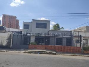 Casa En Alquileren Barquisimeto, Del Este, Venezuela, VE RAH: 21-19596