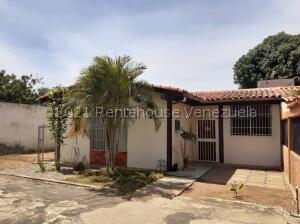 Casa En Ventaen Puerto Piritu, Puerto Piritu, Venezuela, VE RAH: 21-19599