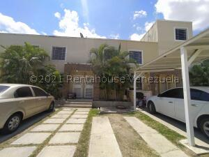 Casa En Ventaen Cabudare, Caminos De Tarabana, Venezuela, VE RAH: 21-11099