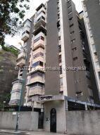 Apartamento En Ventaen Caracas, Santa Monica, Venezuela, VE RAH: 21-20304