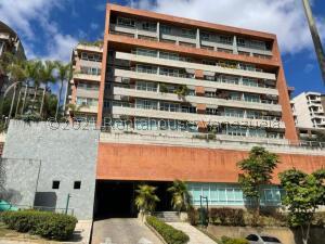 Apartamento En Ventaen Caracas, Escampadero, Venezuela, VE RAH: 21-19615