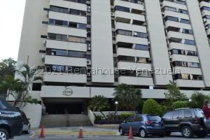 Apartamento En Alquileren Caracas, Colinas De La California, Venezuela, VE RAH: 21-19616