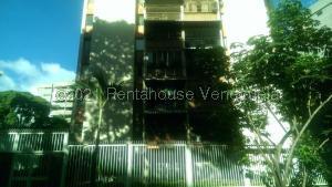 Apartamento En Ventaen Caracas, La Urbina, Venezuela, VE RAH: 21-19622
