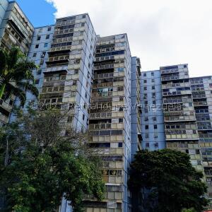 Apartamento En Ventaen Caracas, Los Samanes, Venezuela, VE RAH: 21-19626