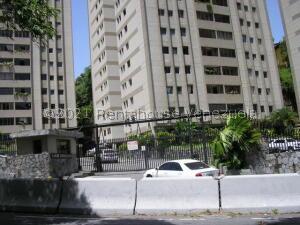 Apartamento En Ventaen Caracas, La Boyera, Venezuela, VE RAH: 21-19649