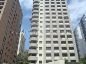 Apartamento En Ventaen Caracas, El Cigarral, Venezuela, VE RAH: 21-19638