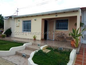 Casa En Ventaen Cabudare, La Piedad Norte, Venezuela, VE RAH: 21-19644