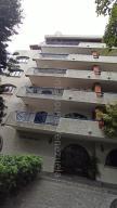 Apartamento En Ventaen Caracas, Las Mercedes, Venezuela, VE RAH: 21-19655