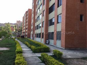 Apartamento En Ventaen Caracas, Los Naranjos Humboldt, Venezuela, VE RAH: 21-19704