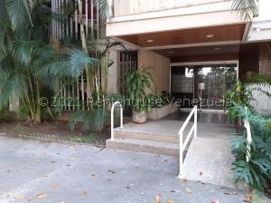 Apartamento En Ventaen Caracas, La Florida, Venezuela, VE RAH: 21-19928