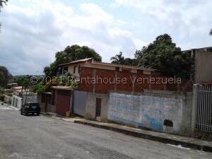 Terreno En Ventaen Barquisimeto, Parroquia Santa Rosa, Venezuela, VE RAH: 21-19658