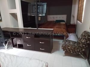 Apartamento En Alquileren Maracaibo, Banco Mara, Venezuela, VE RAH: 21-8551