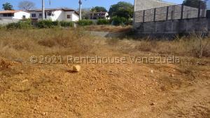 Terreno En Ventaen Cabudare, Parroquia Cabudare, Venezuela, VE RAH: 21-19670