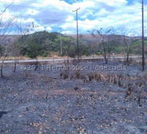 Terreno En Ventaen Villa De Cura, Hacienda Barrancon, Venezuela, VE RAH: 21-19674