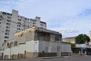 Casa En Ventaen Caracas, Mariperez, Venezuela, VE RAH: 21-21108