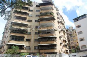 Apartamento En Ventaen Caracas, Colinas De Bello Monte, Venezuela, VE RAH: 21-20706