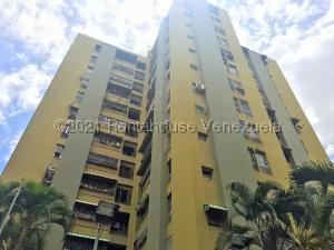 Apartamento En Ventaen Caracas, La Urbina, Venezuela, VE RAH: 21-19989