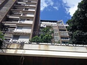 Apartamento En Ventaen Caracas, San Bernardino, Venezuela, VE RAH: 21-19849