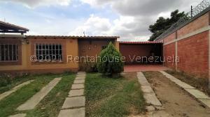 Casa En Ventaen Municipio San Diego, Valle De Oro, Venezuela, VE RAH: 21-19687