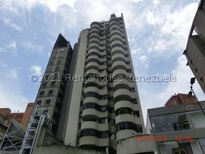 Apartamento En Ventaen Caracas, Sabana Grande, Venezuela, VE RAH: 21-19919