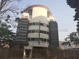 Apartamento En Ventaen San Juan De Los Morros, Antonio Miguel Martinez, Venezuela, VE RAH: 21-20092