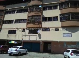 Local Comercial En Alquileren Villa De Cura, Centro, Venezuela, VE RAH: 21-19695