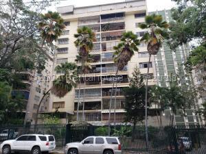 Apartamento En Ventaen Caracas, Los Palos Grandes, Venezuela, VE RAH: 21-19698
