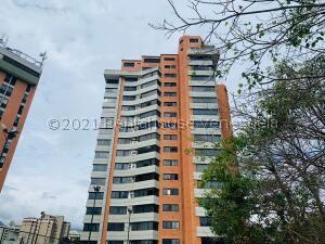 Apartamento En Ventaen Caracas, Las Mesetas De Santa Rosa De Lima, Venezuela, VE RAH: 21-19699