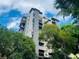 Apartamento En Ventaen Caracas, Chuao, Venezuela, VE RAH: 21-19701