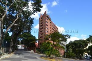 Apartamento En Ventaen Caracas, Santa Fe Norte, Venezuela, VE RAH: 21-19702