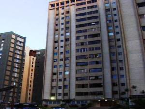 Apartamento En Ventaen Caracas, La Boyera, Venezuela, VE RAH: 21-19703