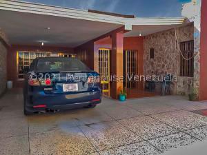 Casa En Ventaen Punto Fijo, Puerta Maraven, Venezuela, VE RAH: 21-19471