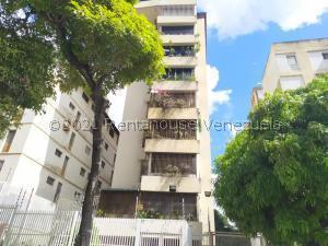 Apartamento En Ventaen Caracas, La Florida, Venezuela, VE RAH: 21-19711