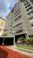 Apartamento En Ventaen Caracas, Los Palos Grandes, Venezuela, VE RAH: 21-19735