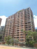 Apartamento En Ventaen Caracas, Santa Paula, Venezuela, VE RAH: 21-19745