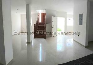 Casa En Ventaen Coro, Sector La Floresta, Venezuela, VE RAH: 21-19729