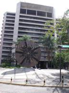Oficina En Ventaen Caracas, Chacao, Venezuela, VE RAH: 21-19738