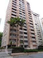Apartamento En Ventaen Caracas, El Cigarral, Venezuela, VE RAH: 21-19740