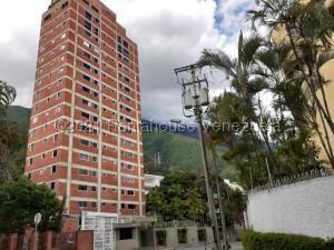 Apartamento En Alquileren Caracas, La Castellana, Venezuela, VE RAH: 21-19742