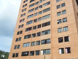 Apartamento En Alquileren Caracas, Parque Caiza, Venezuela, VE RAH: 21-19752