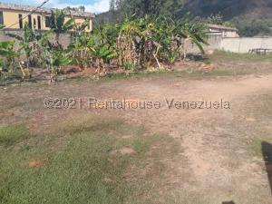 Terreno En Ventaen Municipio San Diego, Mini Granjas San Diego, Venezuela, VE RAH: 21-19751