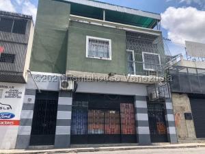 Negocios Y Empresas En Ventaen Barquisimeto, Centro, Venezuela, VE RAH: 21-20921