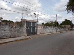 Casa En Ventaen Cabudare, La Mata, Venezuela, VE RAH: 21-19763