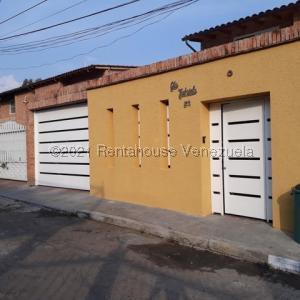 Casa En Ventaen Maracay, Cantarana, Venezuela, VE RAH: 21-19775