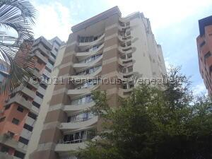 Apartamento En Ventaen Valencia, El Bosque, Venezuela, VE RAH: 21-19785